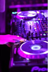 Mariages, soirées privées, FG Events a le DJ qu'il vous faut !