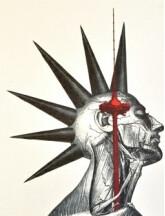 Guitar / Bass cherche chanteuse / groupe electrorock new wave metal indus