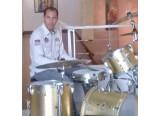batteur dispo tbn funk jazz soul...