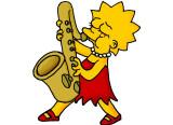 Cours de Saxophone tous niveaux
