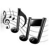 PLUSIEURS GROUPES (voir la liste)  CHERCHENT CONCERTS,aide pour trouver des concerts....
