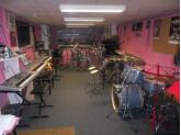 centre musical et créatif de chouzé sur loire