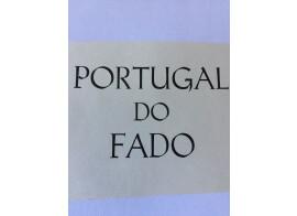 Guitariste (guitare classique) cherche guitariste (Guitare Portugaise )