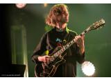 Groupe hard/heavy mélodique cherche 2ème guitariste (rythmique et solo)