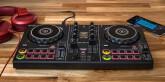 Cherche cours de DJ mix
