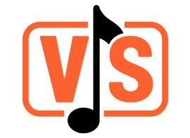 Recherche musiques tous styles pour projets multimédia