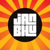 Jan Bhu cherche un clavier
