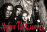 Cherche chanteur lead pour Tribute Alice In Chains !