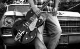 Guitariste cherche groupe [78]