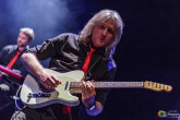 Cours de Guitare Arnaud Leprêtre