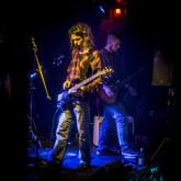 Cours de Guitare à Paris Intra/Extramuros