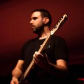 Donne cours de guitare Online
