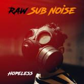 Raw Sub Noise cherche son/sa chanteur(se) auteur-interprète-compositeur