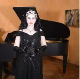 Cherche pianiste urgent