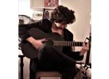 Compositeur Guitariste cherche Guitariste, Batteur ou Bassiste