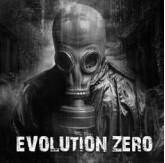 Evolution Zero (Death/Thrash metal 90') recherche un second chant saturé