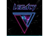 Legacy - cherche pianiste / clavieriste
