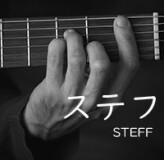 Prof diplômé : Cours de guitare paris 18/17/8/9/10/19 ou en visio