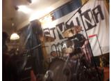 Groupe recherche guitariste soliste d'enfer !!!