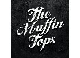 Groupe de rock Lyonnais THE MUFFINTOPS cherche sa nouvelle chanteuse