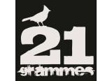 Groupe 21 Grammes recherche guitariste