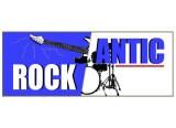 Groupe ROCK'ANTIC