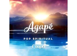 Le groupe Agapé cherche son Batteur et son Clavier