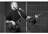 cours de basse et Guitare