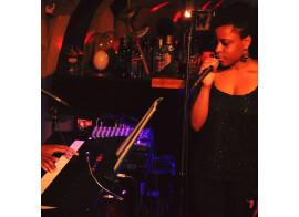 Chant : Coaching en interprétation et identité artistique pour vos castings, votre projet musical