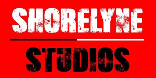 SHORELYNE STUDIOS