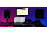 Cours de mixage - production audio - à distance