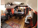 RECHERCHE MUSICIEN STUDIO pour NOUVEAU STUDIO au coeur de PARIS 75017