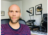 FORMATION  ABLETON LIVE 10 / PRODUCTION
