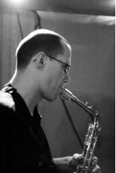 Cours de saxophone et formation musicale
