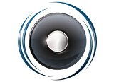 40ème Rugissant : Formation Ableton Live / Pro Tools / Logic Pro X / Cubase / MAO / Mixage Audio / Mastering