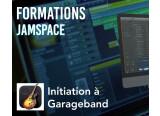Initiation à GarageBand