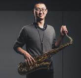 Saxophoniste cherche projet & groupe