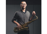 Cours de saxophone jazz & solfège pour tout niveau