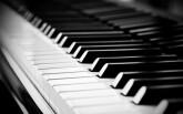 Cours de piano par professeur diplômé