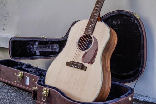 Cours de guitare : débutants à confirmés