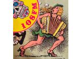 Stage accordéon chromatique avec Les Laborieux du Dépliant