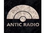 Antic Radio cherche un batteur !