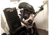 Groupe Reprise Rock Metal Années 90s 2000s recherche son bassite