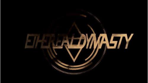 Ethereal Dynasty recherche Chanteur (metalcore/Djent)