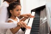Cours de piano apprendre le piano avec un professeur à domicile ou en ligne