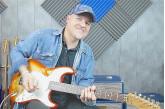Cours de Guitare Moderne tous styles