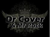 Groupe Rock/HardRock Paris cherche 1 choriste/lead