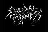 Suicidal Madness cherche son nouveau batteur