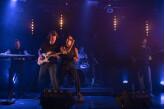 Groupe Rock/Prog cherche Chanteur/Chanteuse