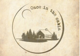 Once in the Cabin cherche sa nouvelle voix!!